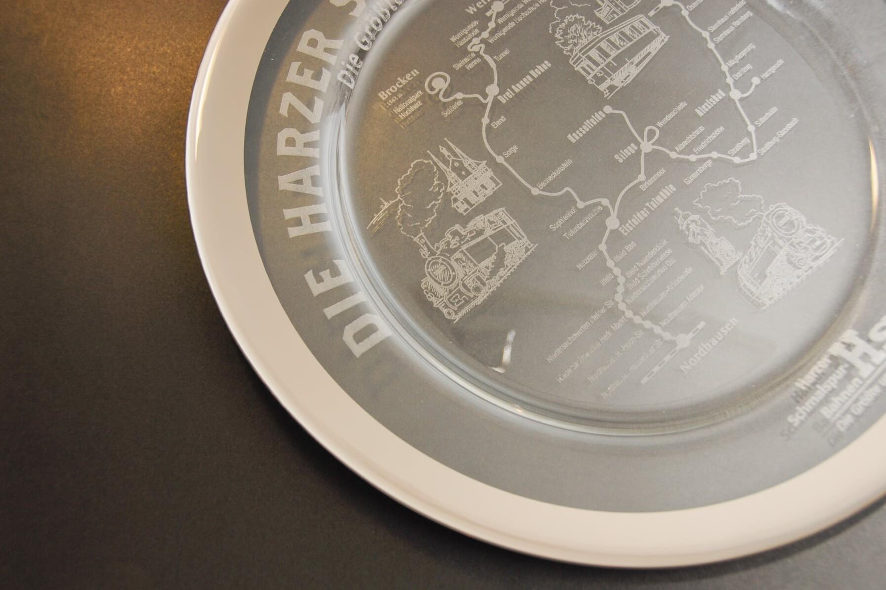 Award, Preis